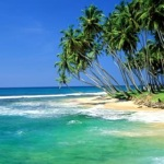 Photo credit: SriLankaBeaches4U