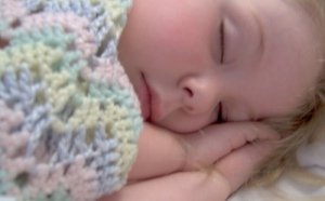 sleeping_child