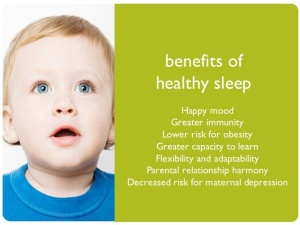 SwellbeingSleepBenefits-763958
