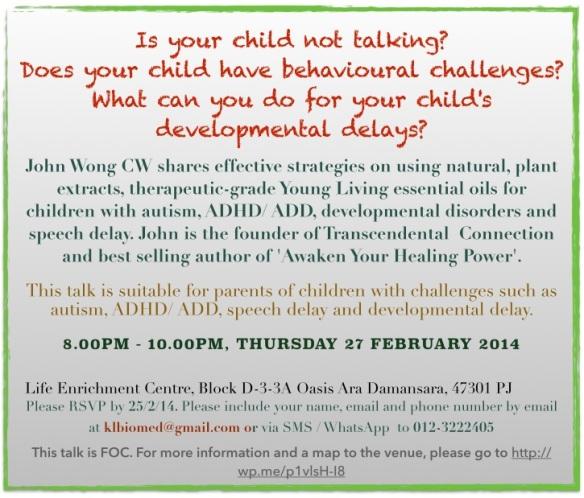 John Wong talk 279214