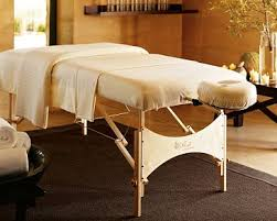 Thanks For The Massage Table Gr8tergud!
