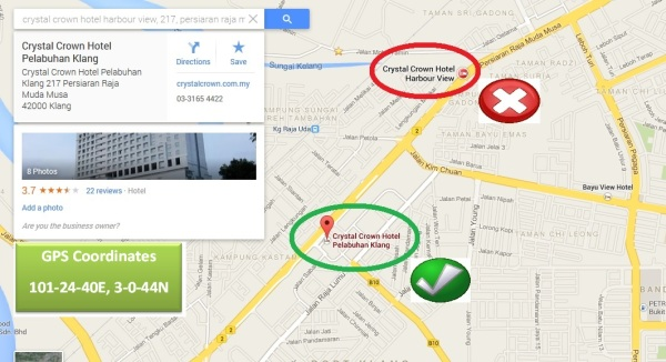 CCHPK-google-maps-hotel