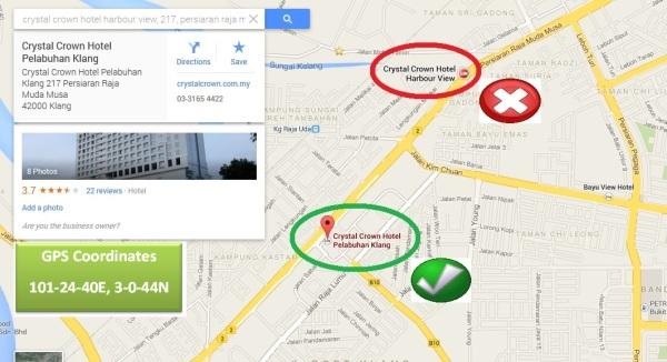 CCHPK-google-maps-hotel