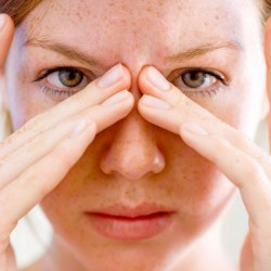 sinus-infection-sinusitis-sinus-infection-facts-s1