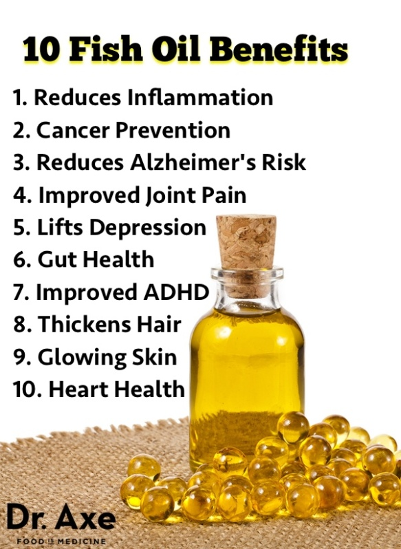 fish oils and autism Since there is an increased prevalence of bipolar disorder in the extended families of some patients with (asd)5, fish oil has been proposed as a treatment for mood stabilization in patients with autism spectrum disorder (asd).