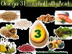 omega-3-oils-sources